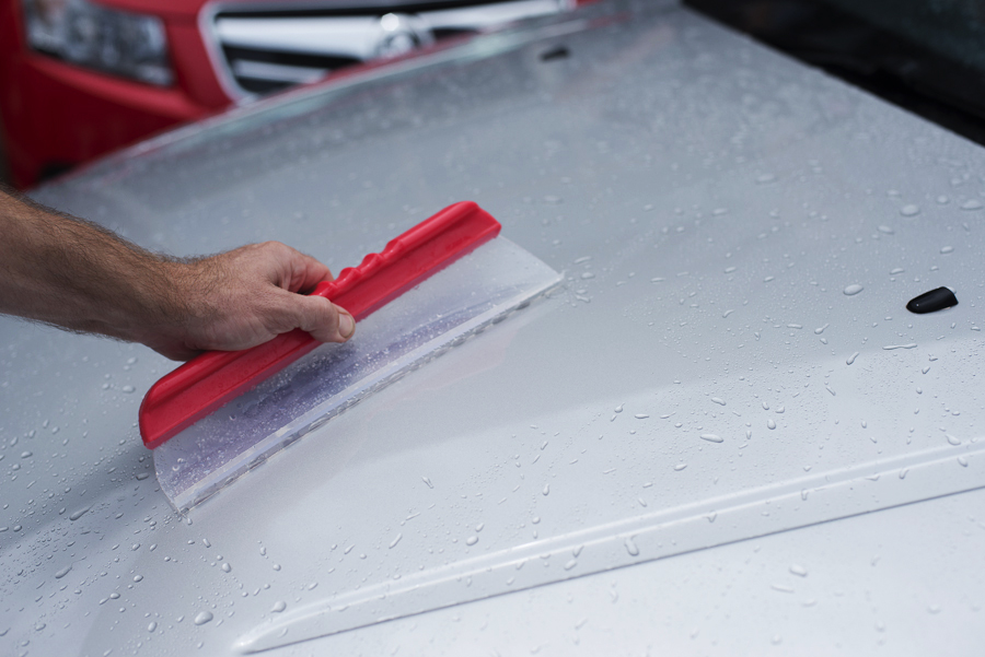 Best Way To Dry A Car >> Autoglym The Best Products To Dry Your Car With