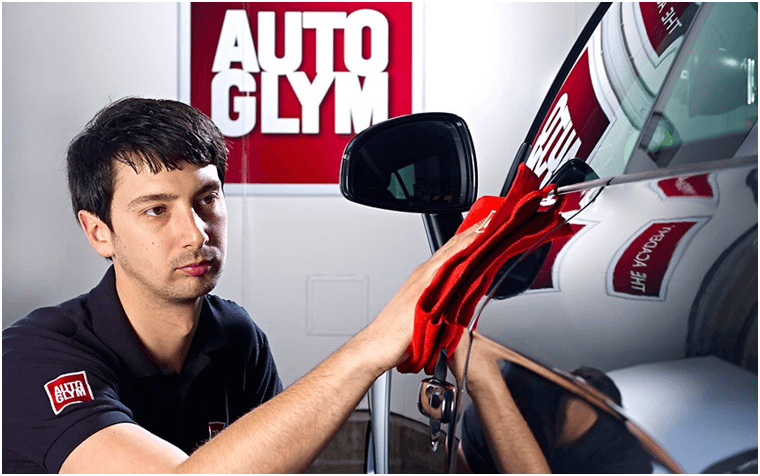 Autoglym Australia Car Car Products