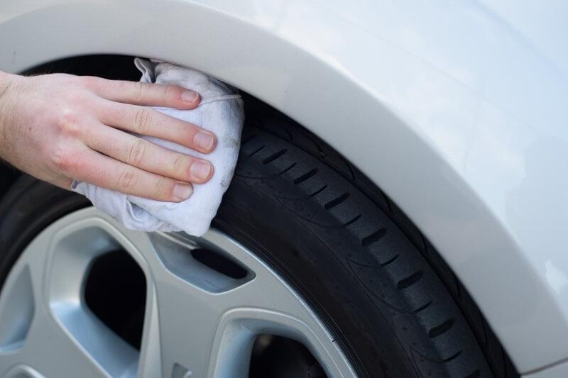 Autoglym Brake Dust Remover