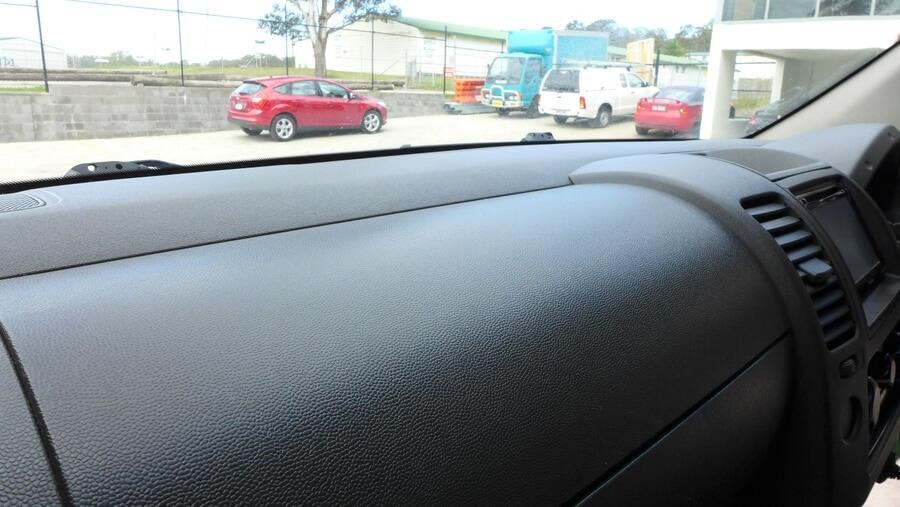 clean car sidings - Autoglym