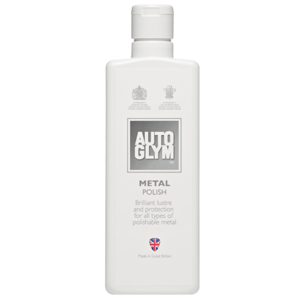 Metal-Polish-325ml