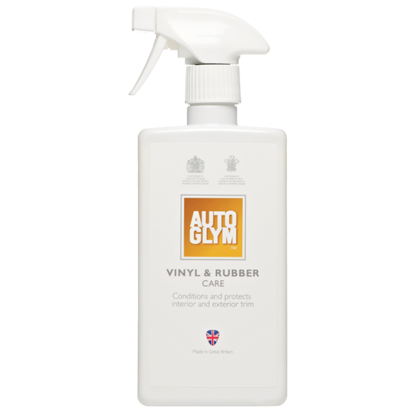 Vinyl-and-Rubber-Care-500ml