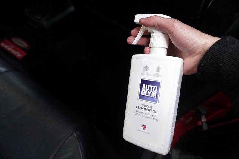 autoglym-odour-eliminator