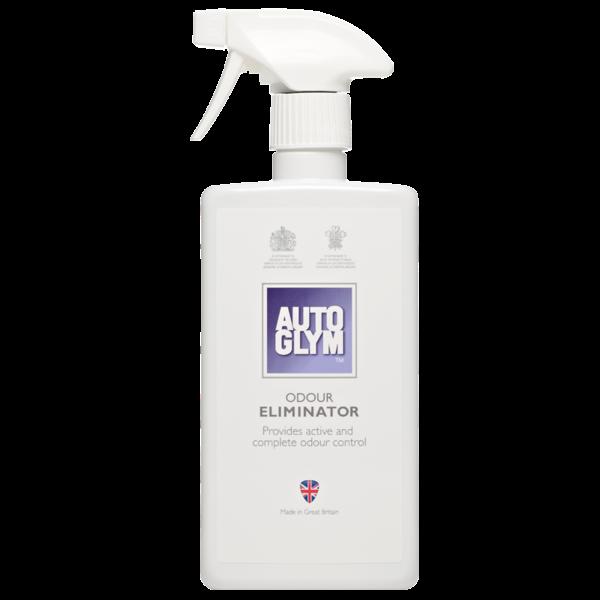 autoglym-odour-eliminator2
