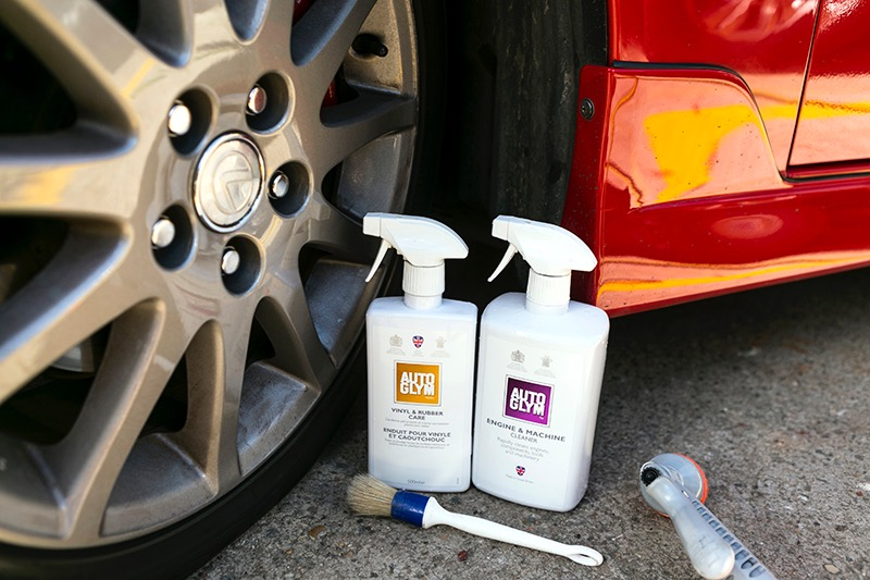 cleaning-your-wheel-tubs