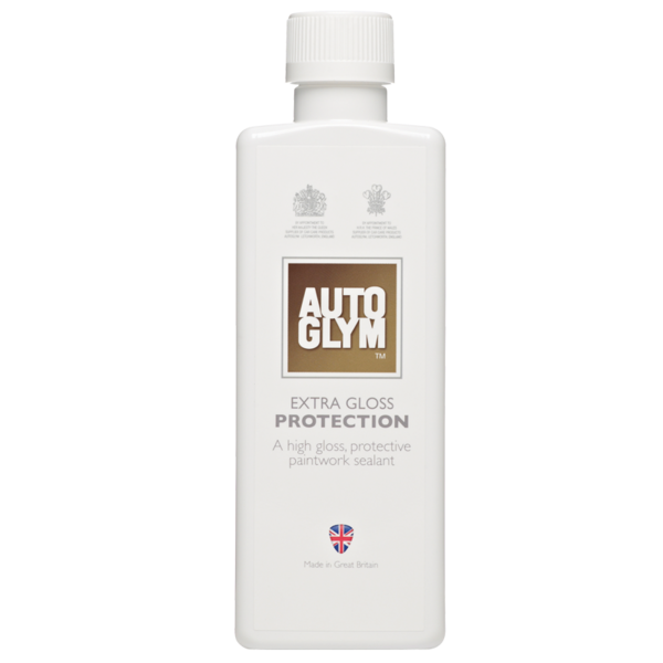 extra-gloss-protection-325ml