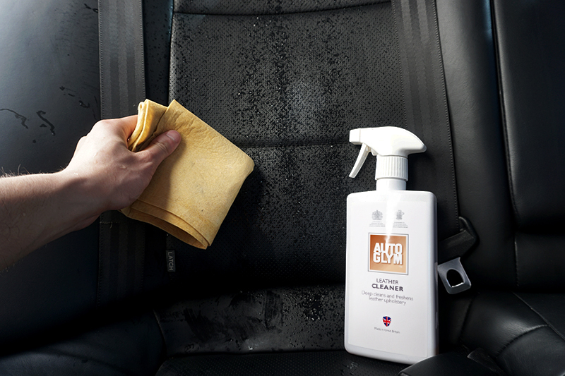 keeping-the-family-car-clean5