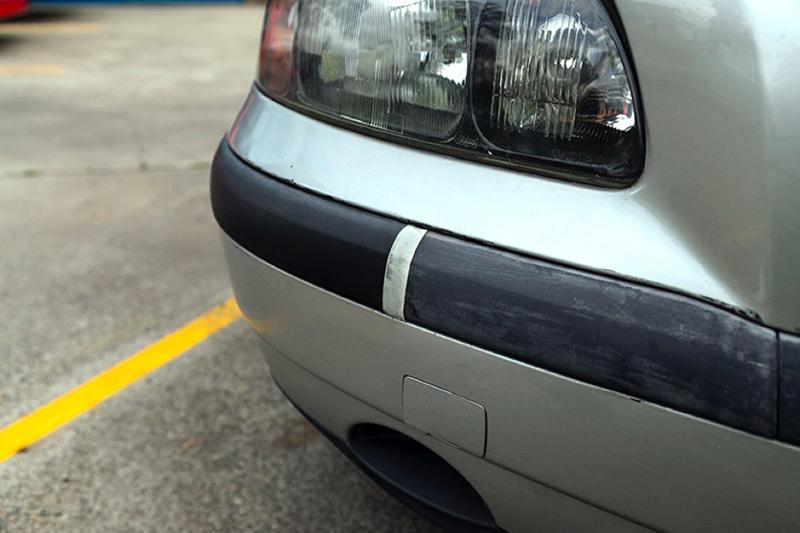 autoglym-bumper-trim-gel