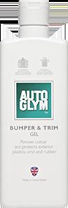 autoglym-bumper-trim-gel2