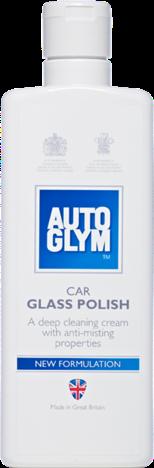 autoglym-car-glass-polish