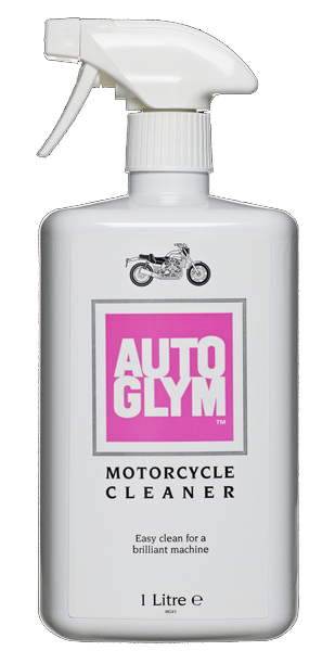 motorcycle_cleaner_1_litre_flipped_on_black