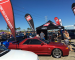 World Time Attack Challenge – Show and Shine