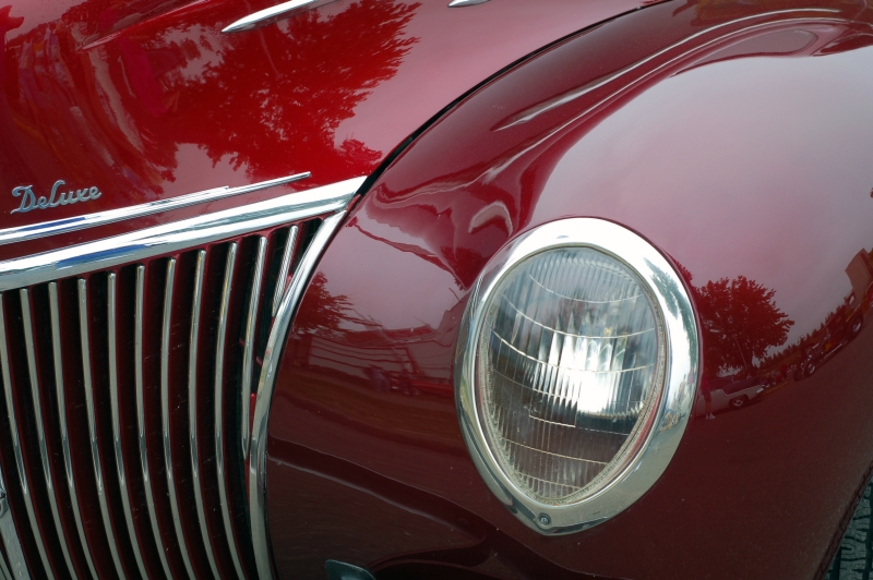 autoglym looking after aftermarket or special vehicle surfaces
