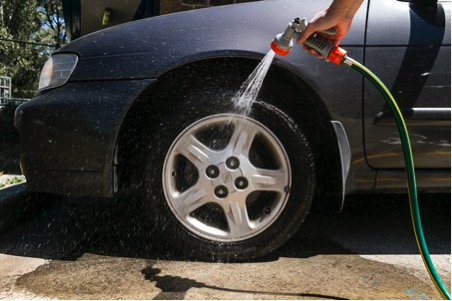 cleaning-wheels-2