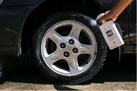 tyre-dressing-tyres