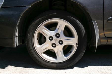 tyre-sidewalls