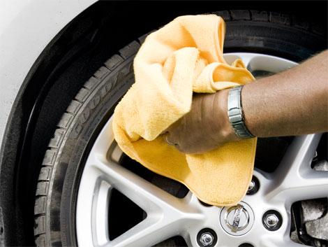 54ca8ddd67462_-_car-wash-470-0809
