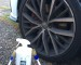 Part 2 – Wheel Cleaning In Detail