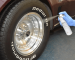 Part 4 – Keeping The Wheels Clean