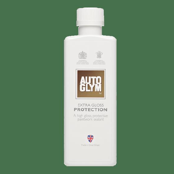 egp325_extra_gloss_protection_base_325ml-min