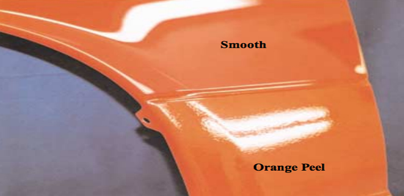 Orange-Peel-vs-Smooth