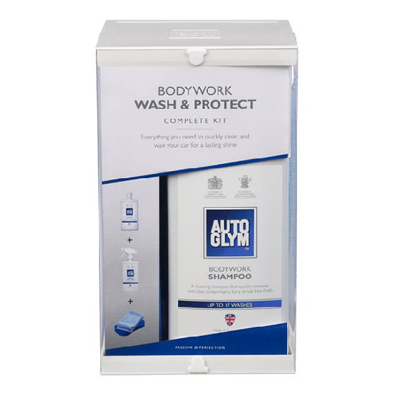bwpkit_bodywork_wash_protect_kit_base-min_1__1_1__1_