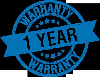 warranty-icon_2048x2048