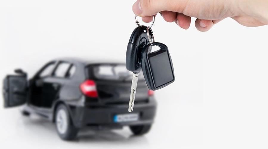 Understanding your new vehicles paintwork